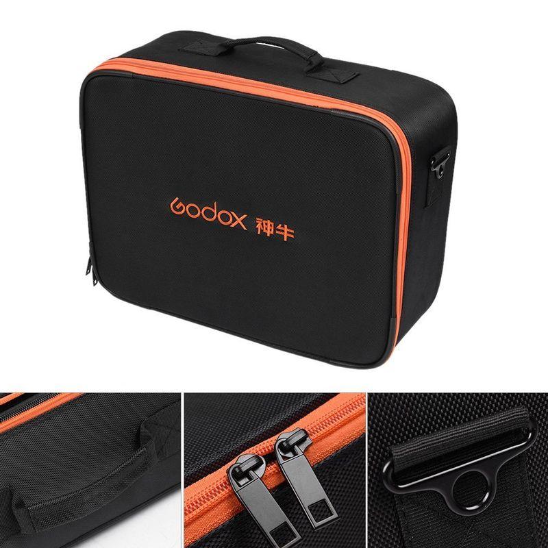 Godox-CB-09---geanta-pentru-Godox-AD600.6