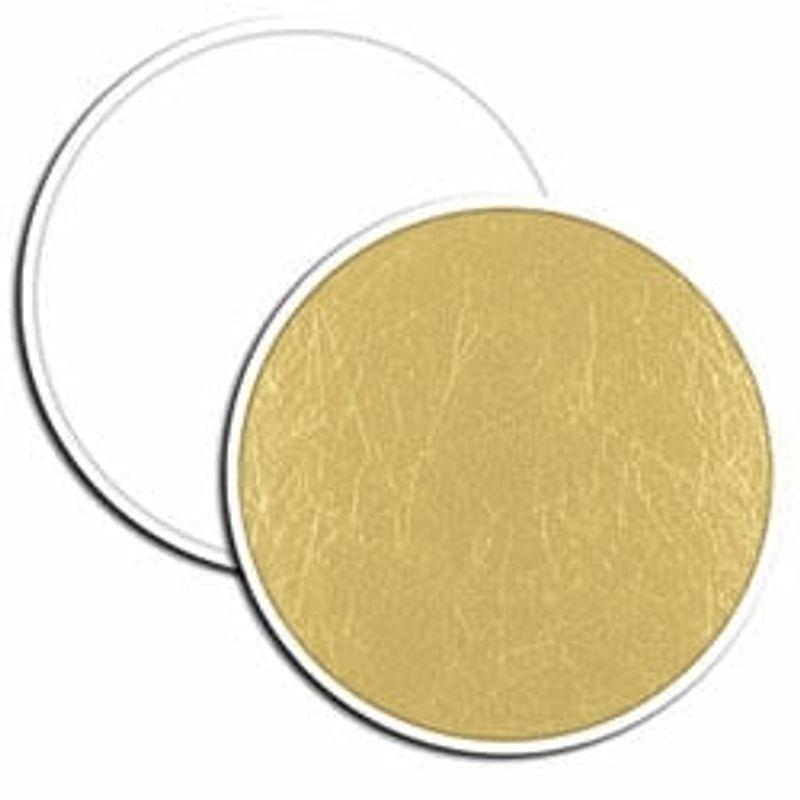 photoflex-litedisc-dl-1542zz-blenda-reflector-wavy-white-107cm-13609
