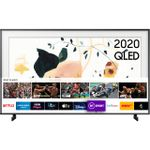 Samsung The Frame QE43LS03T Televizor Smart QLED 108 cm 4K Ultra HD