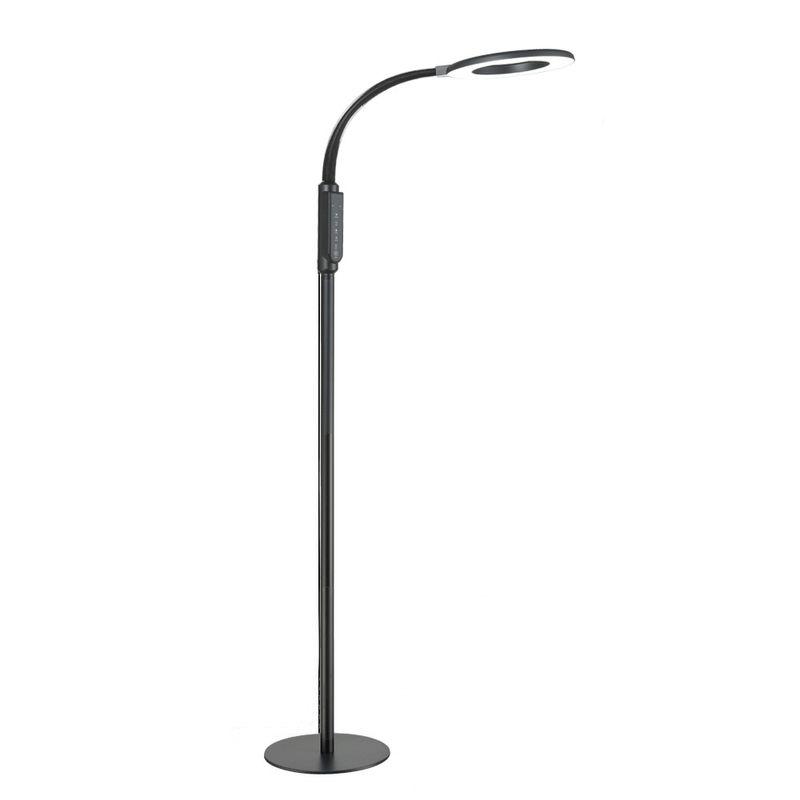 Kathay-Lampa-LED-2-in-1