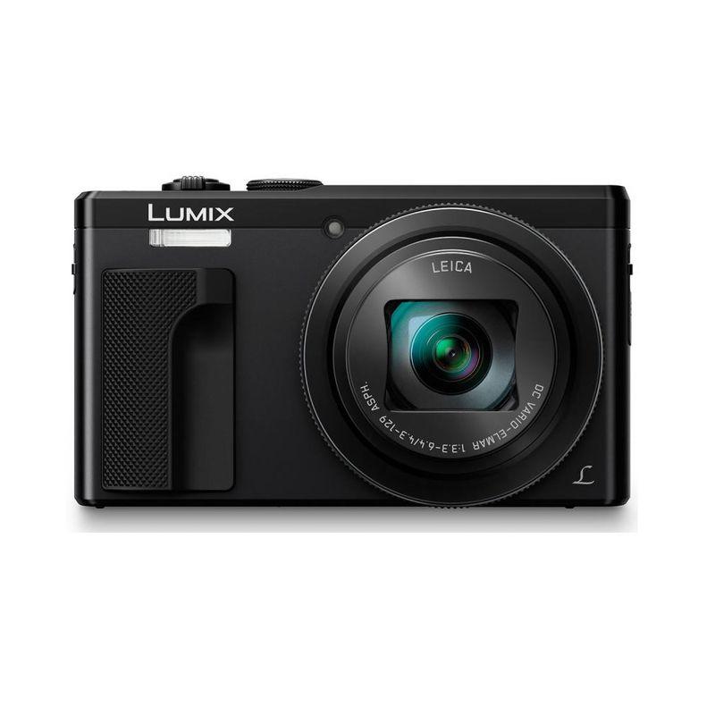 Panasonic-Lumix-DMC-TZ80