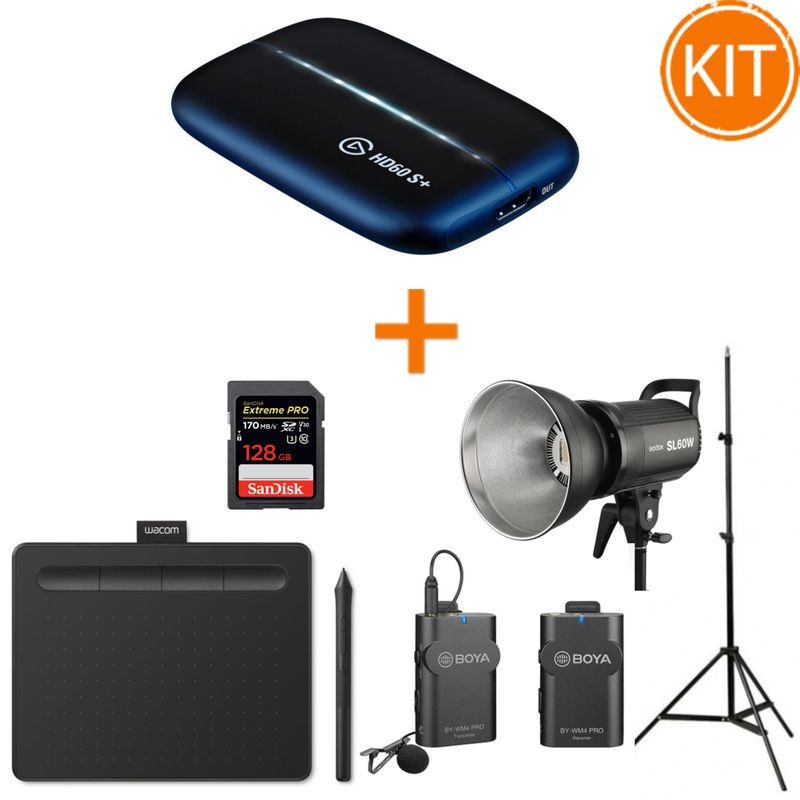 Kit-Accesorii-Complet