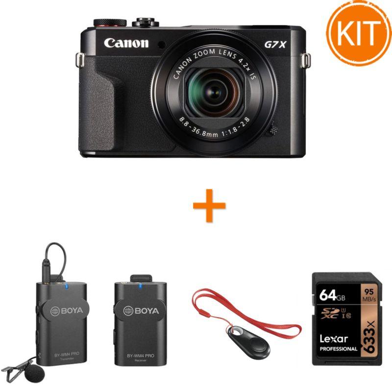 Kit-Modern-Vlogger