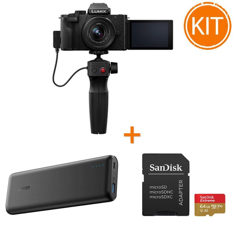 Kit-Vlogging-Always-On-the-Go