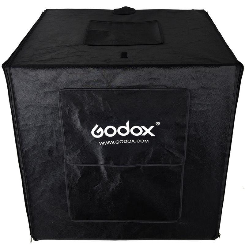 Godox-LSD60.3