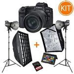 Kit-Studio-si-Design