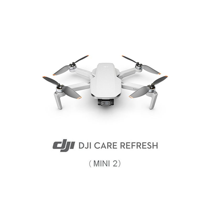 dji_care_refresh_mini_2