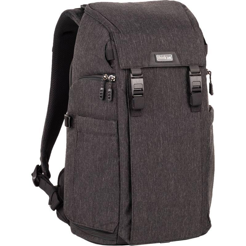 think_tank_photo_720495_urban_access_13_backpack_1492177