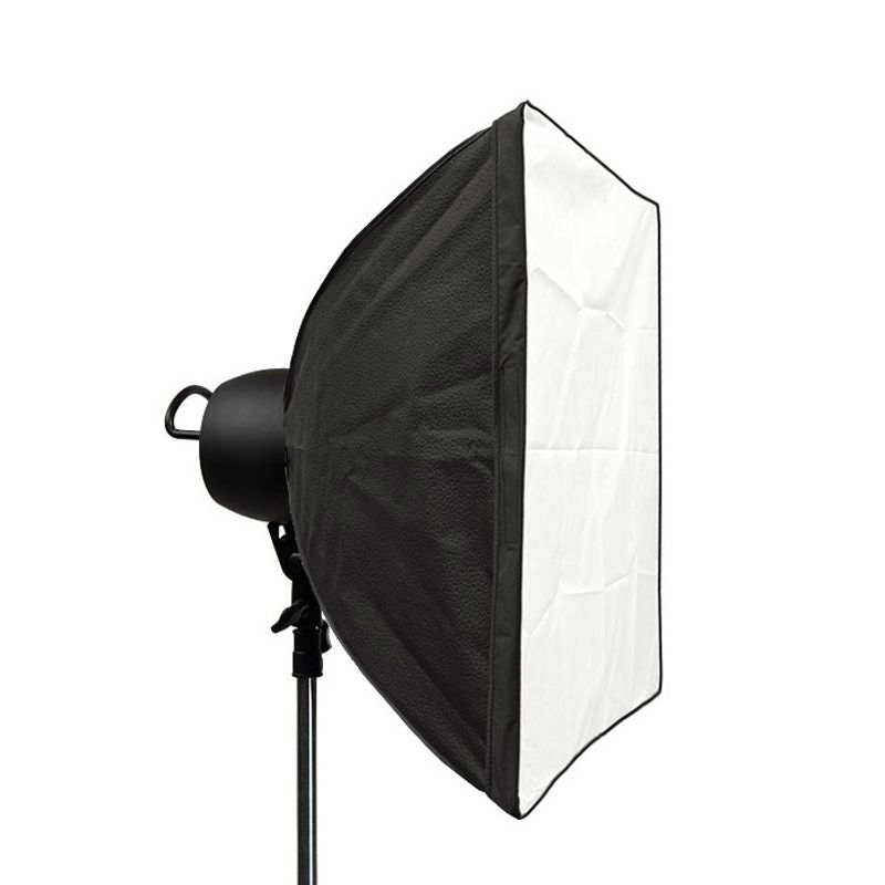 1012_softbox_with_4_e27_sockets_60x60_cm