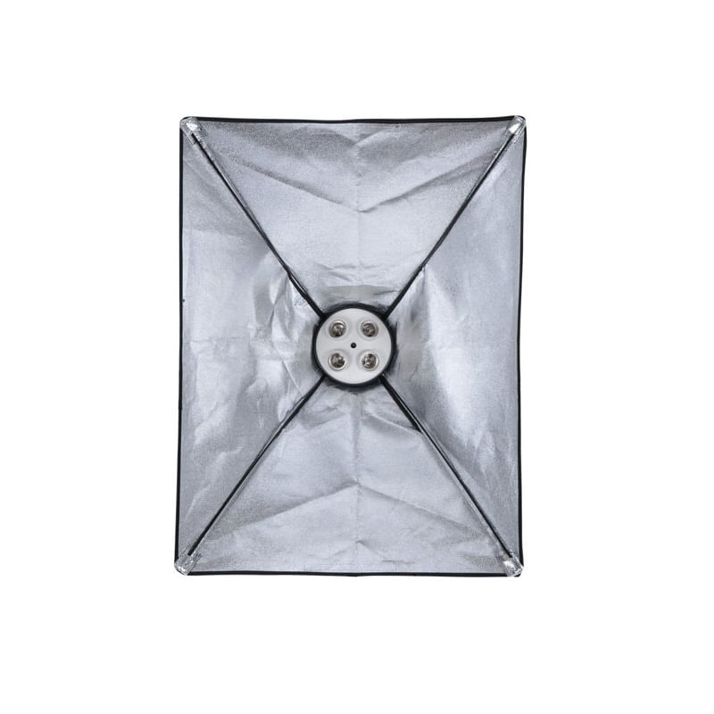 1012_softbox_with_4_e27_sockets_60x60_cm--2-
