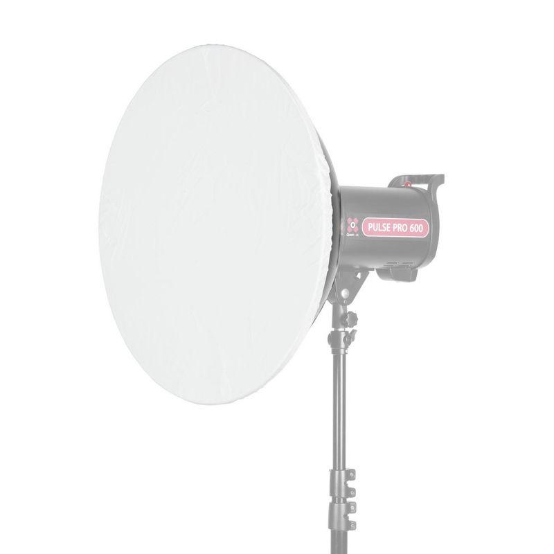 quadralite-beauty-dish-white-55cm-02