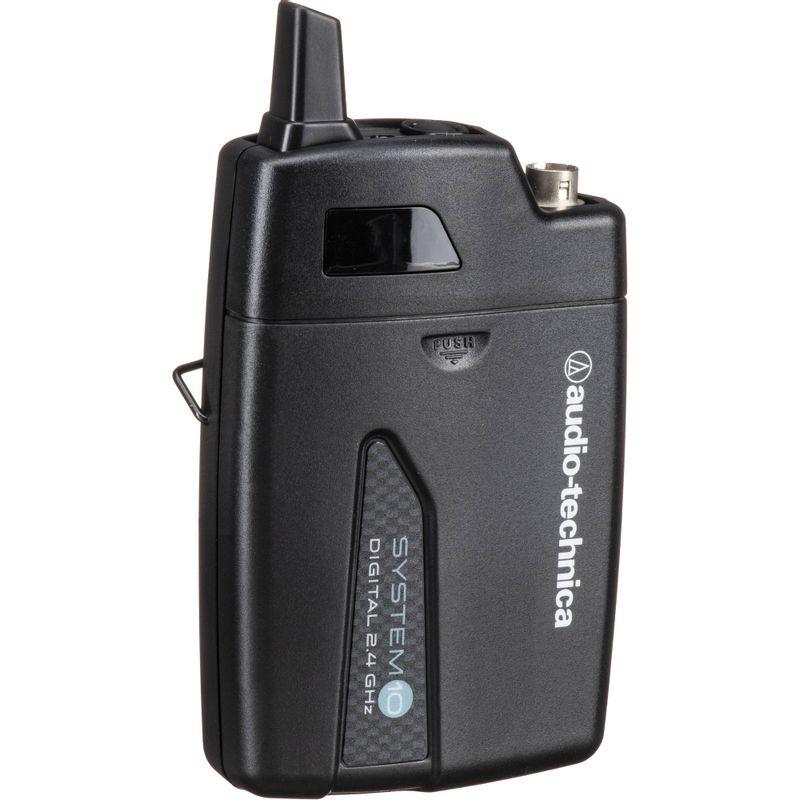 Audio-Technica-ATW-1701-Linie-Radio-Wireless-System-10.5