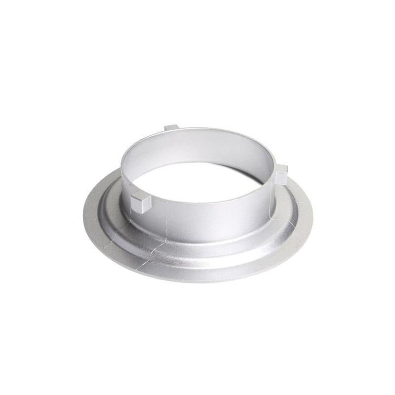elinchrom-elinchrom-snaplux-adapter-s-mount-bowens
