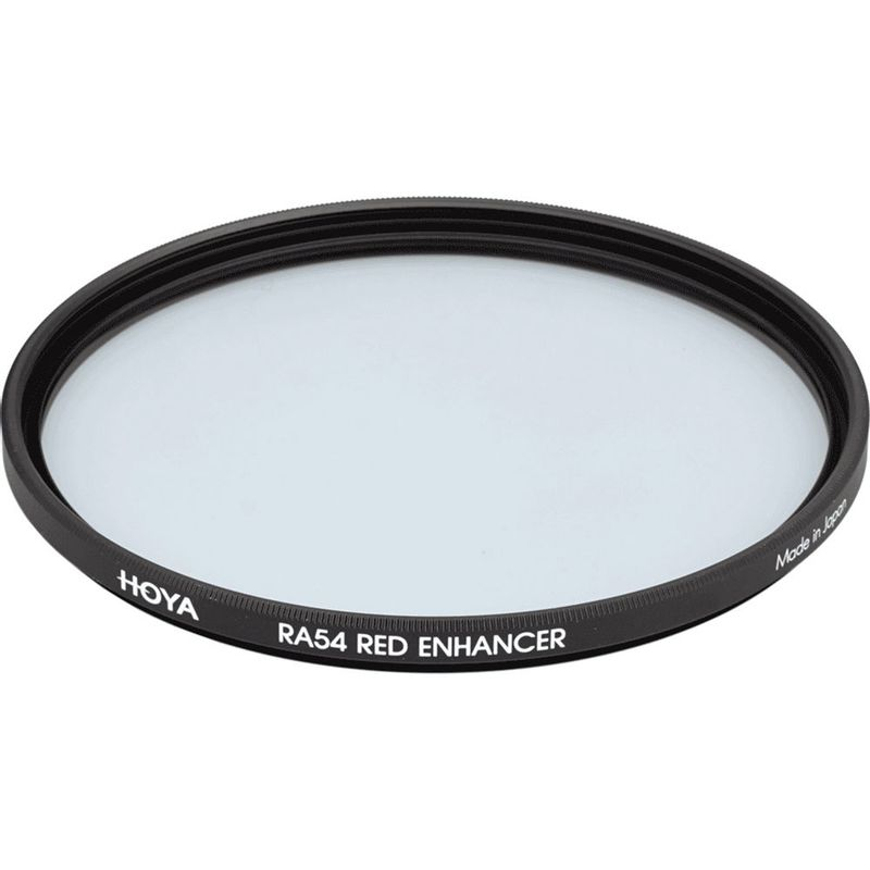 Hoya_S49INTENS_49mm_Enhancing_Intensifier_Glass_142154
