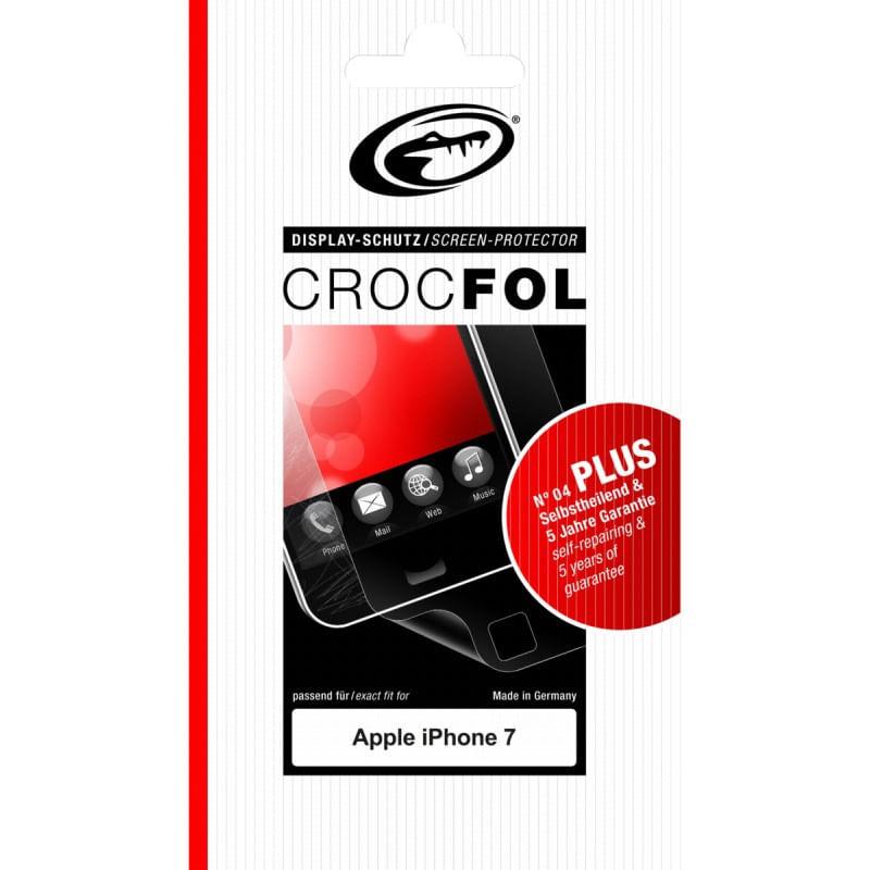 crocfol-screen-protector-plus-edge-apple-iphone-7