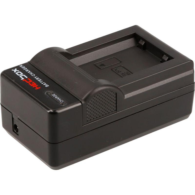 Dynaphos-Hedbox-Incarcator-Replace-tip-Sony-NP-F