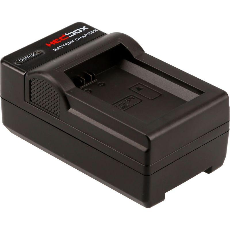 Dynaphos-Hedbox-Incarcator-replace-tip-Sony-NP-F.3