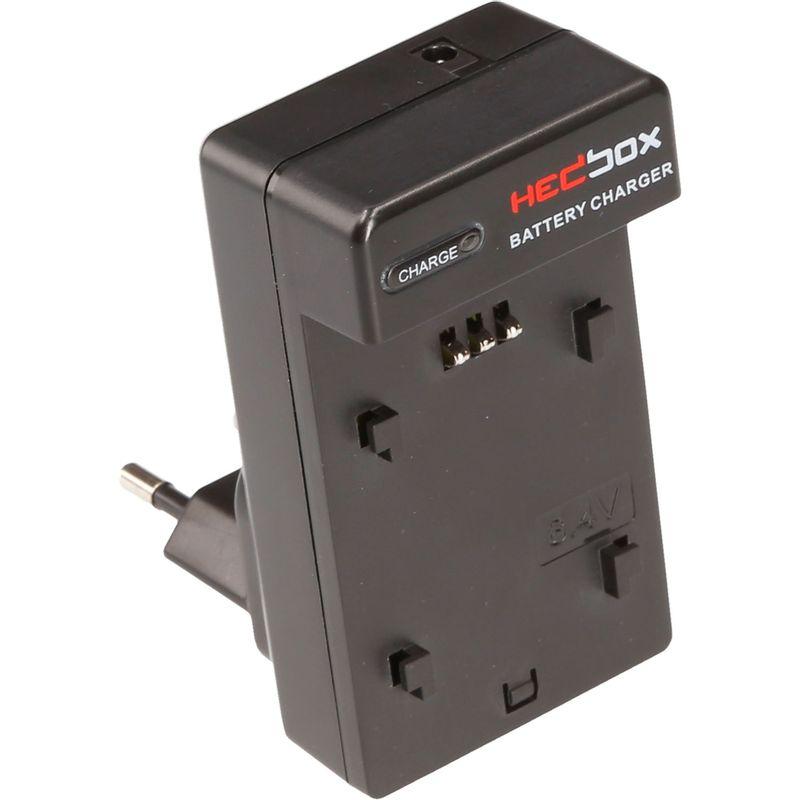 Dynaphos-Hedbox-Incarcator-replace-tip-Sony-NP-F.4