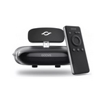 Goovis Ochelari VR G2 Dual Mode Full HD