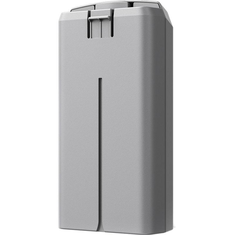 DJI-Mini-2-Intelligent-Flight-Battery