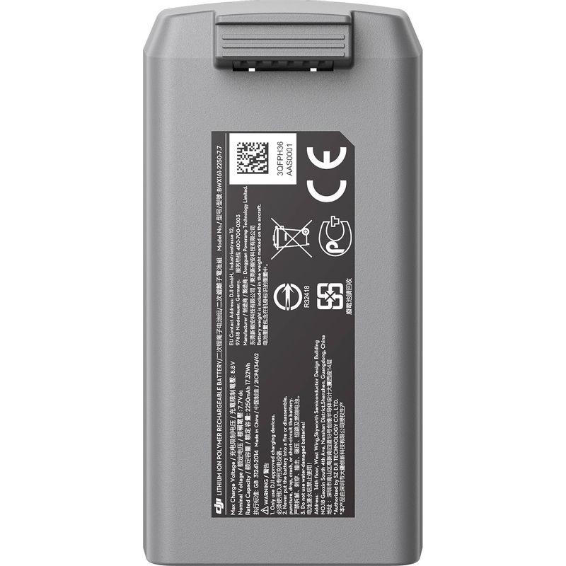 DJI-Mini-2-Intelligent-Flight-Battery.3