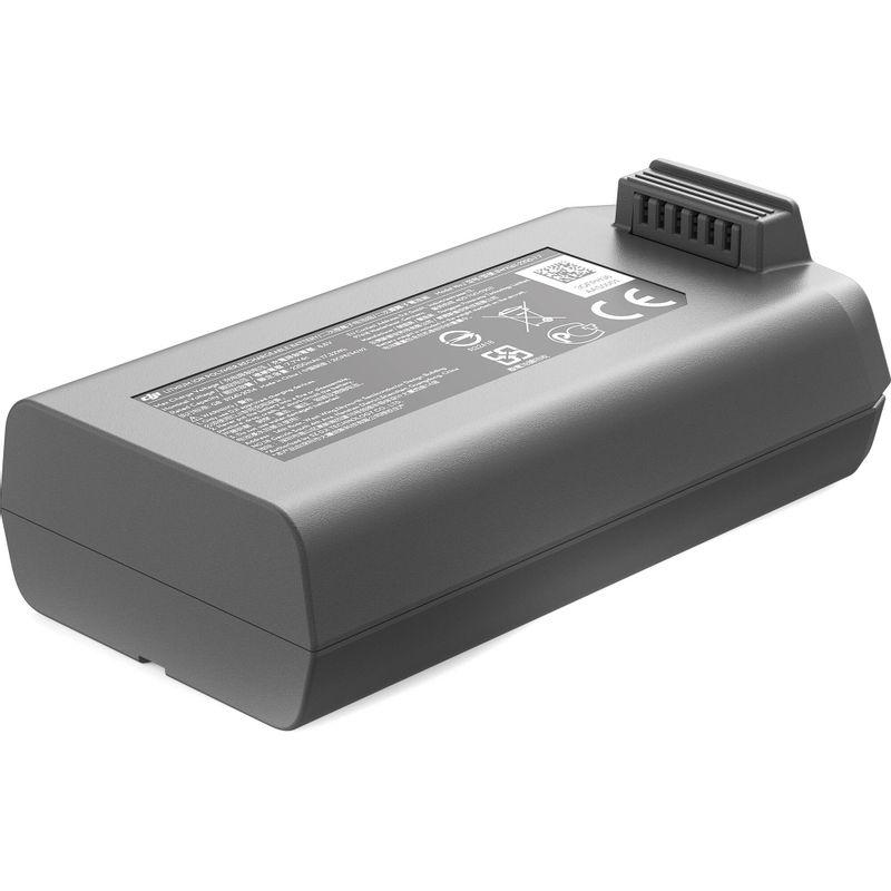 DJI-Mini-2-Intelligent-Flight-Battery.4
