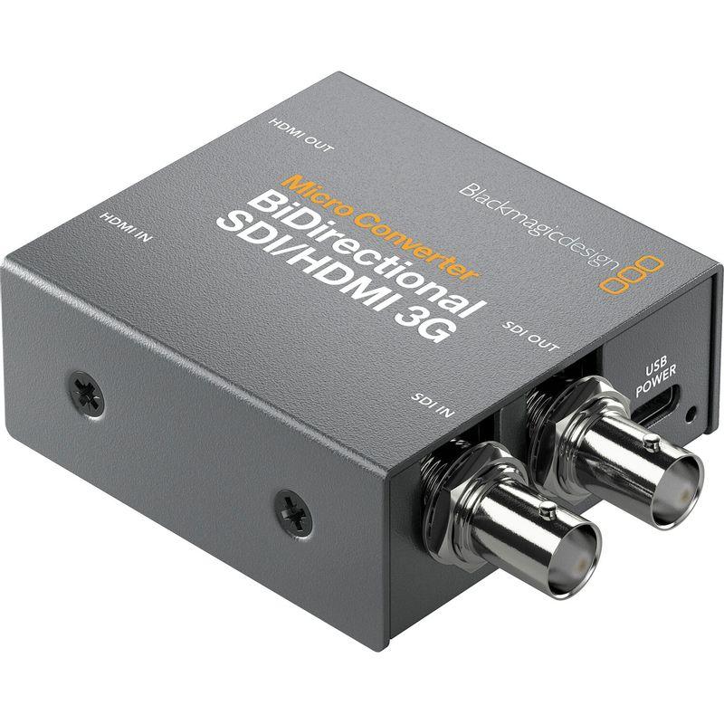 Blackmagic-Micro-Converter-BiDirect-SDI-HDMI-3G-fara-Alimentare