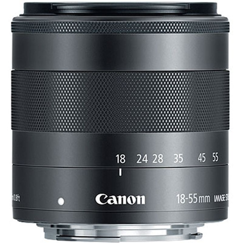 Canon-EF-M-18-55mm