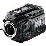 Blackmagic Design URSA Mini Pro 12K PL