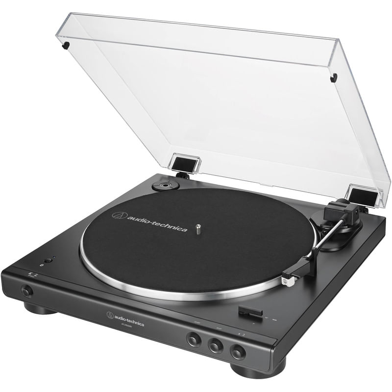 Audio-Technica-Pickup-AT-LP60XBT