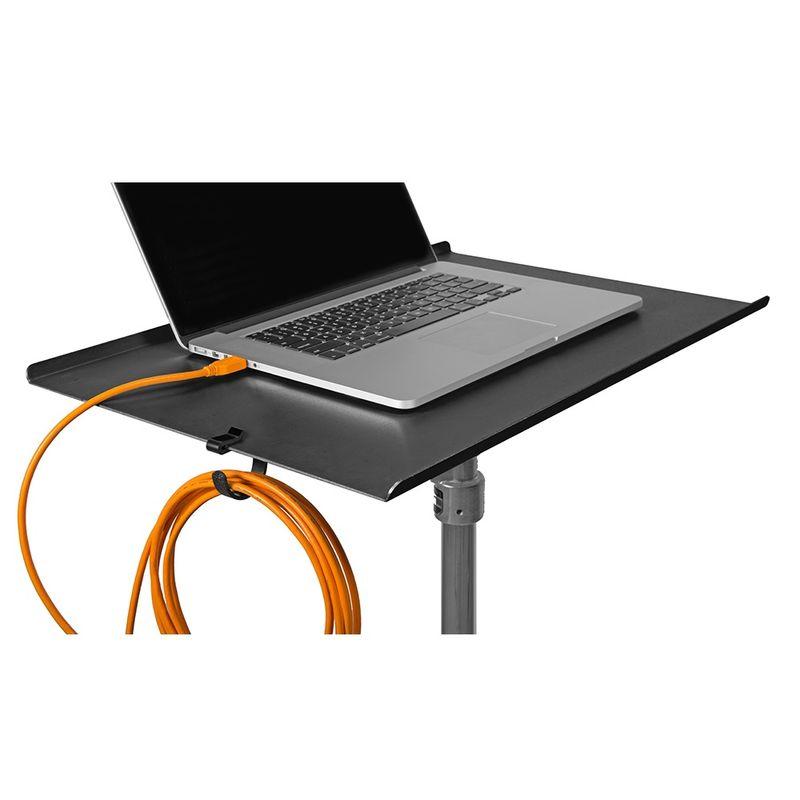 ASHK3_tether-tools-aero-table-Hook3pk-laptop-02-ed