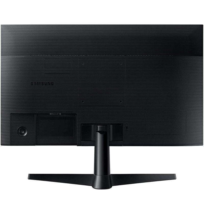Samsung-LF24T350FHUXEN-Monitor-23.5-inch-LED-IPS.5