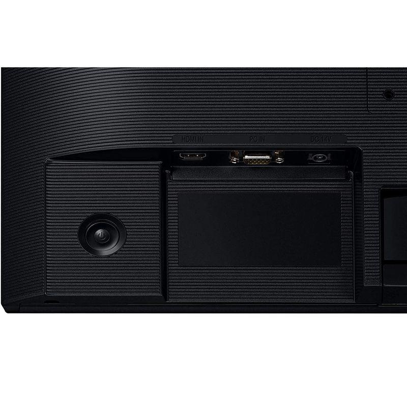 Samsung-LF24T350FHUXEN-Monitor-23.5-inch-LED-IPS.6