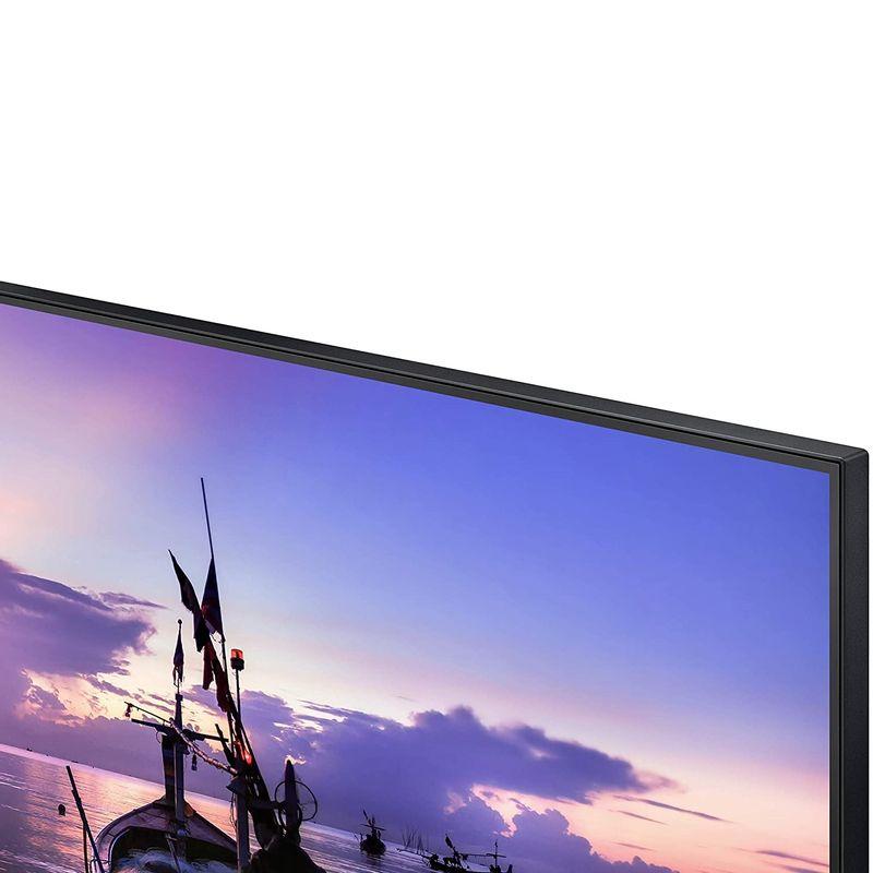 Samsung-LF24T350FHUXEN-Monitor-23.5-inch-LED-IPS.7