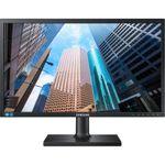 Samsung-LS24E45UFS-EN-Monitor-24--LED-TN-Full-HD-Negru