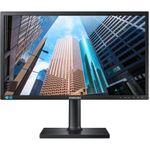 Samsung-LS24E45UFS-Monitor-LED-TN-Full-HD-Negru.3