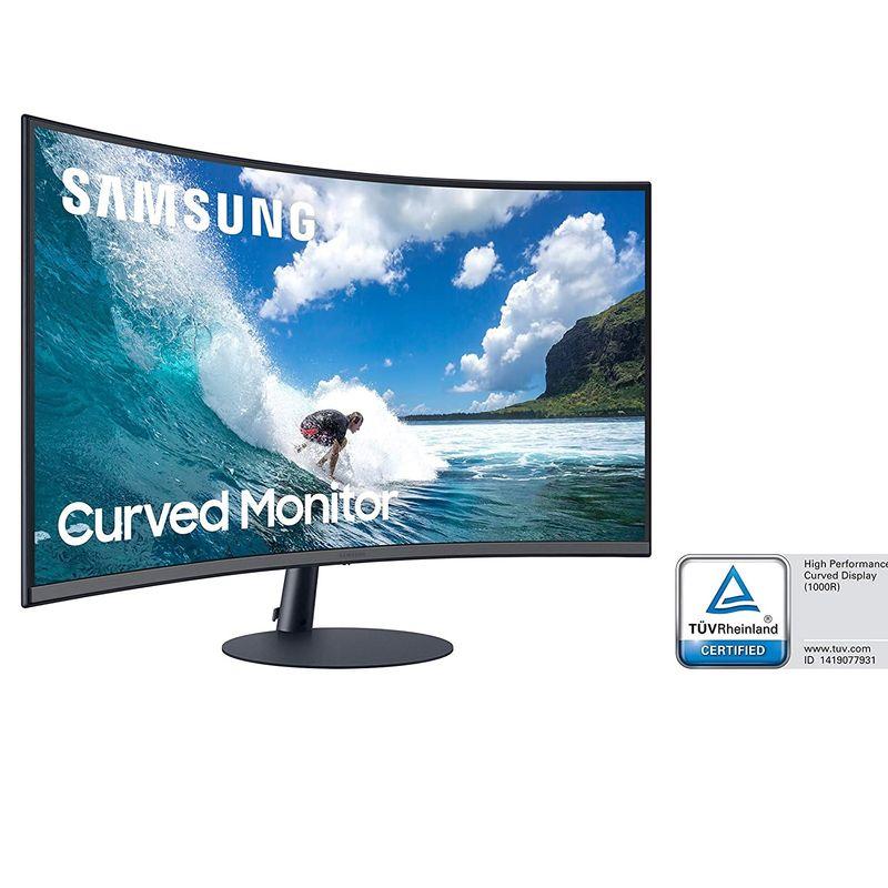 Samsung-LC27T550FDUXEN-Monitor-Curbat-27--LED-VA-Full-HD-Negru
