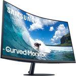 Samsung-LC27T550FDUXEN-Monitor-Curbat-27-LED-VA-Full-HD-Negru.2