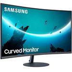 Samsung-LC27T550FDUXEN-Monitor-Curbat-27-LED-VA-Full-HD-Negru.3