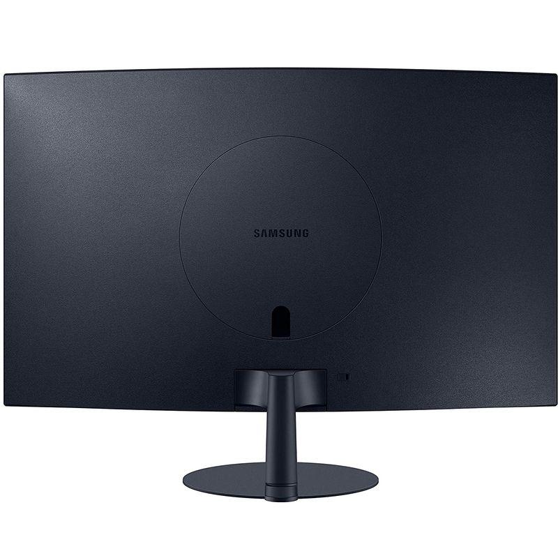 Samsung-LC27T550FDUXEN-Monitor-Curbat-27-LED-VA-Full-HD-Negru.6