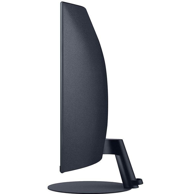 Samsung-LC27T550FDUXEN-Monitor-Curbat-27-LED-VA-Full-HD-Negru.7