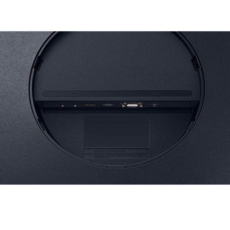 Samsung-LC27T550FDUXEN-Monitor-Curbat-27-LED-VA-Full-HD-Negru.8