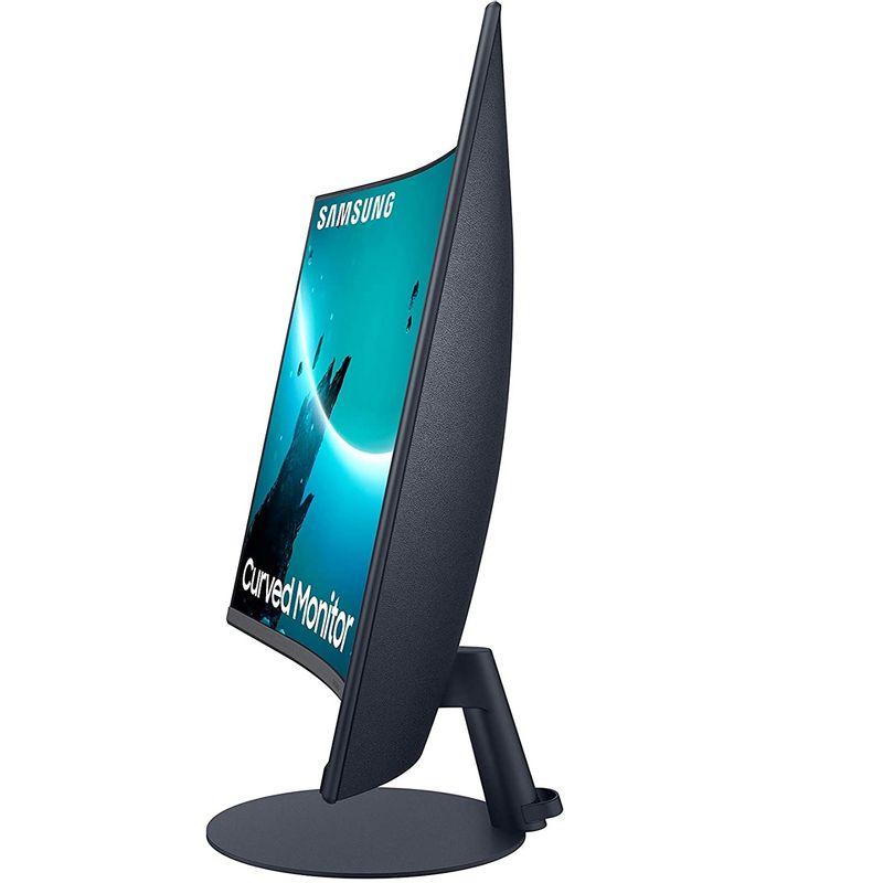 Samsung-LC27T550FDUXEN-Monitor-Curbat-27-LED-VA-Full-HD-Negru.9