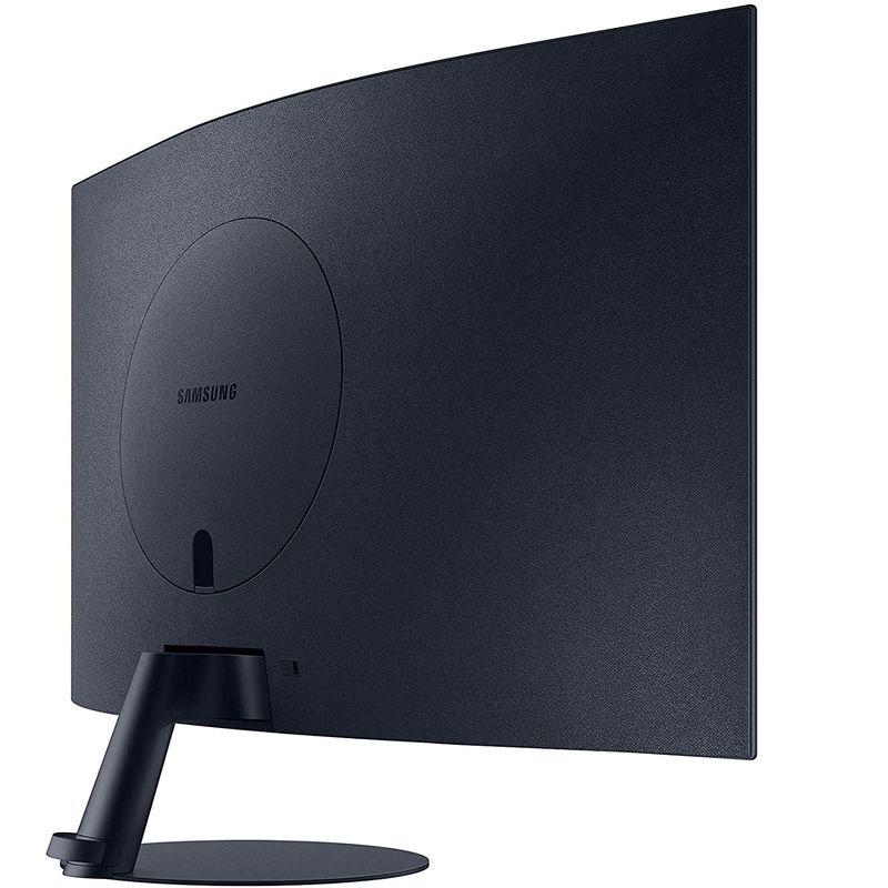 Samsung-LC27T550FDUXEN-Monitor-Curbat-27-LED-VA-Full-HD-Negru.10