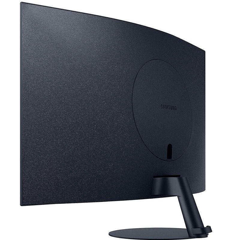 Samsung-LC27T550FDUXEN-Monitor-Curbat-27-LED-VA-Full-HD-Negru.11