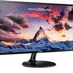 Samsung-LS27F350FHUXEN-Monitor-27-LED-PLS-Full-HD-Negru.4