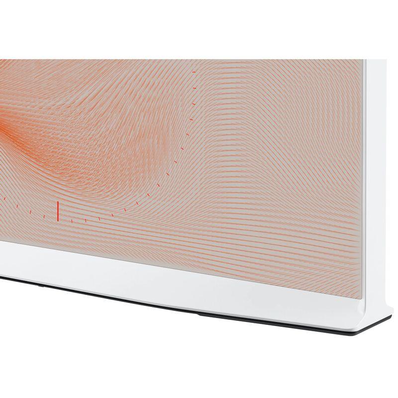 Samsung-QE43LS01TA-The-Serif-Televizor-QLED-Smart-109-cm-4K-Alb.7