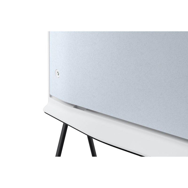 Samsung-QE43LS01TA-The-Serif-Televizor-QLED-Smart-109-cm-4K-Alb.11