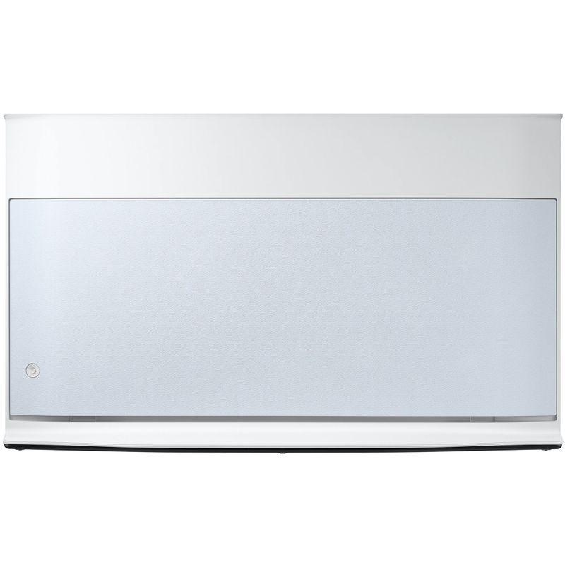 Samsung-QE43LS01TA-The-Serif-Televizor-QLED-Smart-109-cm-4K-Alb.15