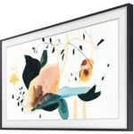 Samsung-QE50LS03TA-The-Frame-Televizor-127-cm-QLED-Smart-4K-Negru.8
